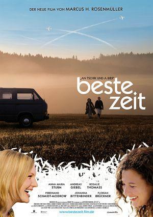 Beste Zeit (Kino)