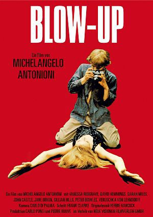 Blow-Up""""