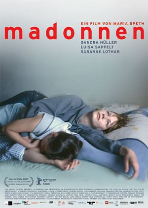 Madonnen (Kino) CH