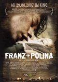 Franz + Polina (Kino)