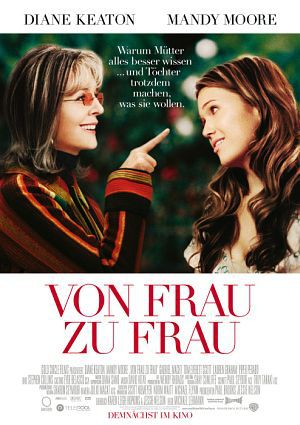 Von Frau zu Frau (Kino)