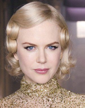 Nicole Kidman, Der goldene Kompass (Person)