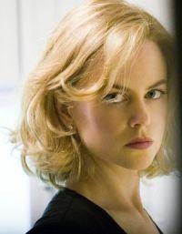 Nicole Kidman in