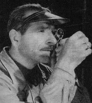 Neue Filmwelt 1948,Heft2,Jahrg.2, S.5, Bruno Mondi (Retro 2)