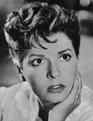 Filmrevue 1956 Jahrg 10 Nr.18 S.4, Eva Bartok (Person)
