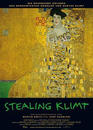 Stealing Klimt (Kino)