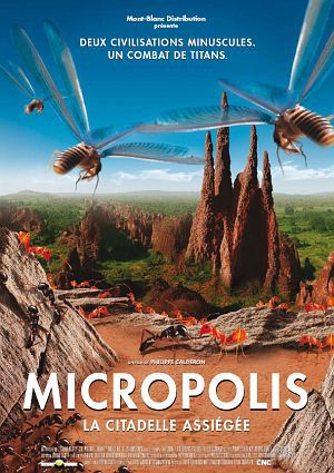 """Micropolis"""""""""""