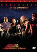 Daredevil (Special Edition)