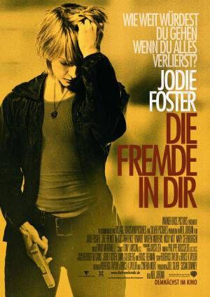 Die Fremde in dir (Kino) 2007