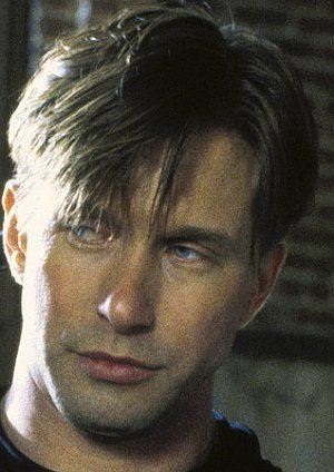 Stephen Baldwin, XChange (Szene) 2000