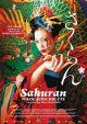 Filmplakat zu Sakuran - Wilde Kirschblüte