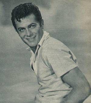 Filmrevue 1957, Jahrg. 11, Nr. 4, S. 21 Tony Curtis (Person)