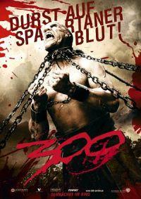 300 (Kino) 2006