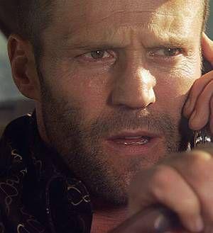 Jason Statham (Person)