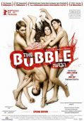 The Bubble - 4 Liebende, 2 Welten, 1 Grenze