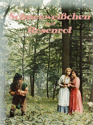 Schneeweißchen und Rosenrot (Kino) 1984