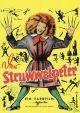 Filmplakat zu Der Struwwelpeter