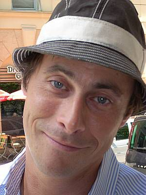 Marc Hosemann (Person DSCN0028)