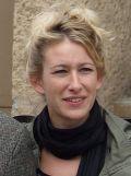 Neele Leana Vollmar