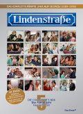 Lindenstraße -  Collector's Box - Das fünfte Jahr