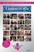 Lindenstraße -  Das vierte Jahr Folge 157-208 (Collectors Box)