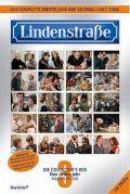 Lindenstraße - Das dritte Jahr - Folge 105-156 (Collectors Box)