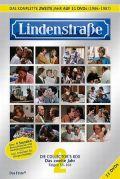 Lindenstraße - Das zweite Jahr Folge 53 - 104 (Collectors Box)