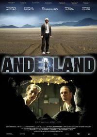 Anderland (Kino)