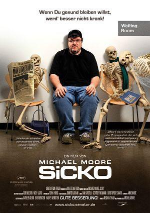 """Sicko"""""""""""