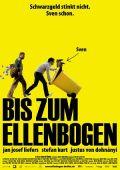 Bis zum Ellenbogen (Kino)