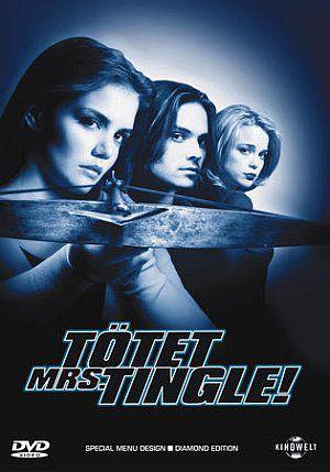 Tötet Mrs. Tingle! (DVD) 1999