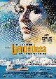 Filmplakat zu Lampedusa