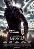 Die Legende von Beowulf (Kino)