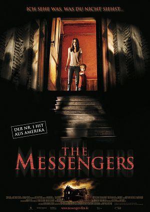 The Messengers (Kino)
