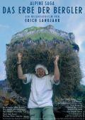 Das Erbe der Bergler