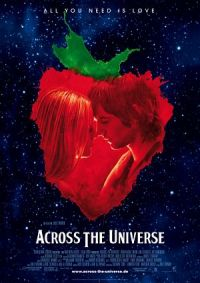 Across the Universe (Kino)
