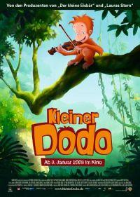 Kleiner Dodo (Kino)