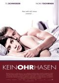 Keinohrhasen (Kino) 2007