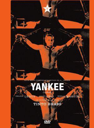 Yankee (DVD) 1966