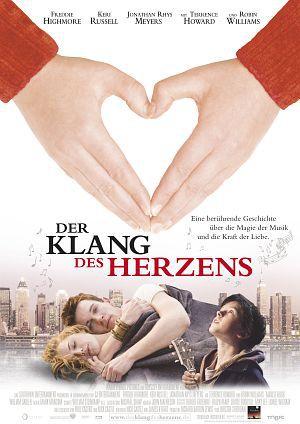 Der Klang des Herzens (Kino)