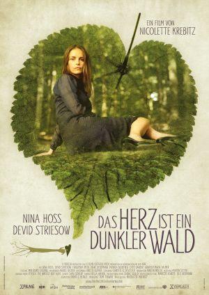 Das Herz ist ein dunkler Wald (Kino)