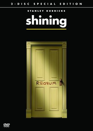 Shining (Special Edition DVD) 1980