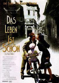 Das Leben ist schön (Kino) 1997