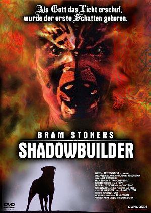 Bram Stokers Shadowbuilder