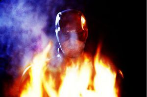 Ben Affleck ist Daredevil