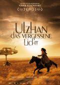Ulzhan - Das vergessene Licht