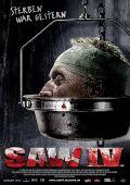 Saw 4 (Kino)