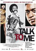 Talk to Me (Kino) 2007