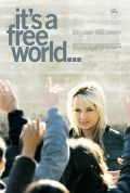 It's a Free World...