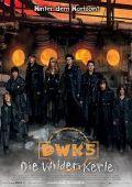 DWK5 - Die wilden Kerle hinter dem Horizont (Kino)